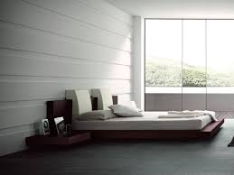 Headboard For Platform Bed Floating Platform Bed Ltdonlinestores