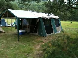 view topic cabin tent 12 x 15 who has one any reviews on them