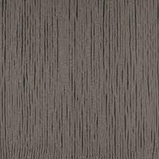 dark grey textured wallpaper
