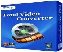 total video converter aiseesoft aiseesoft total video converter 9 2 20 softwarexda