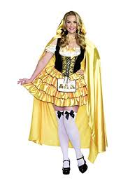 Dukes Hazzard Halloween Costumes Goldilocks Costumes Funtober