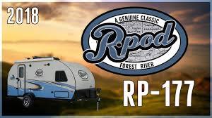 Oregon travel pod images 2018 forest river r pod 177 travel trailer rv for sale gillette 39 s jpg