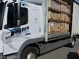 lieferung de lieferung delenia brennholz u0026 kaminholz