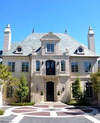 We Designed This Amazing Th Century French Renaissance Style - French home design