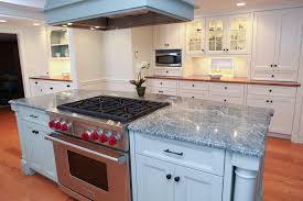 cape cod kitchen ideas cape cod kitchen ideas kitchen traditional with split kitchen