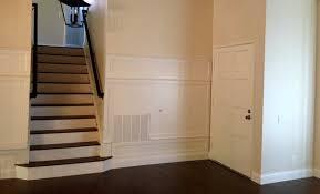 customer reviews 12mm bel air luxury laminate flooring