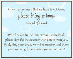 Baby Shower Invitations Bring A Book Instead Of Card Airplane Baby Shower Invitation U2013 The Invite Lady