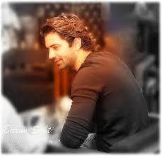 Desi Arnav Barun Sobti Ipkknd Pinterest Sanaya Irani Handsome Guys And