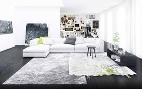 teppiche design 22 attraktive designer teppiche für die moderne inneneinrichtung