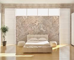 tapeten vorschlge wohnzimmer tapeten design ideen wohnzimmer stunning tapeten design ideen