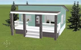 home design software wiki are there any software recommendations for designing a tiny home