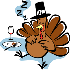 100 turkey black and white clip art images download