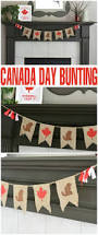 Home Decorations Canada by Best 25 Canada Birthday Ideas On Pinterest Ceiling Streamers