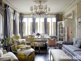 Best Living Rooms  Dens Images On Pinterest Living Spaces - House beautiful living room designs