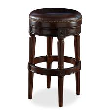 upholstered kitchen bar stools kitchen fancy upholstered bar stools master anse021 coffee