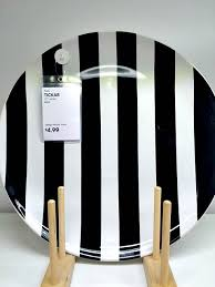 Black And White Striped Curtains Ikea Ikea Favorites 1 Dimples And Tangles