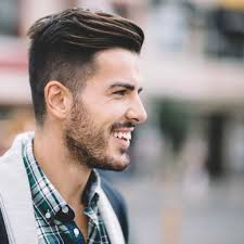 different undercut styles image result for undercut fade hairstyles pinterest undercut