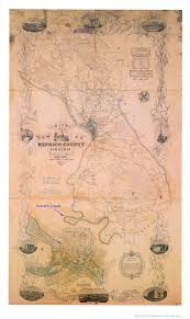 Map Of Jamestown Virginia by Henricus Historical Park Colonial Ghosts