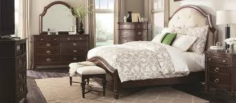 Bedroom Furniture Sales Online by Las Vegas Furniture Online Shop Local And Get The Best Prices