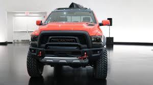 D100 W100 Columbus Mitula Cars 144 Best Oohh Orange Dodge Images On Pinterest Dodge Rams