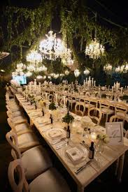 best 25 lebanese wedding ideas on pinterest arab wedding