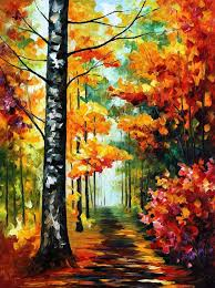best 25 painting on canvas ideas on painting