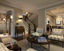 home interiors magazine the images collection of traditional home interiors living rooms