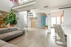 design apartment riga penthouse apartment riga latvia booking com