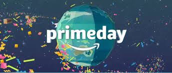 amazon black friday deals for amazon prime members amazon deal blog subscribe u0026 save prime and special offers