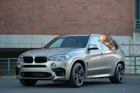 bmw jeep 2017 silver arrow cars ltd premium auto dealership u0026 broker