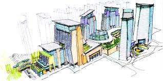 international design hotel lissabon mixed use pacthai international zibo sketch design your own hotel