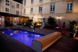 chambre avec spa privatif normandie hôtels avec ici normandie booking com booking com