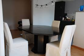 kitchen chair covers kitchen chairs seat covers kitchen chairs