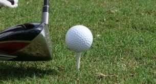popular golf courses in new smyrna beach fl