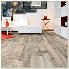 ceramic tile that looks like hardwood flooring tiles home