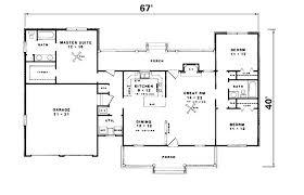 master suite plans master suite plans master bedroom floor plan ideas master bedroom
