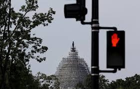 fpl street light program republican led congress grants obama fast track trade authority win