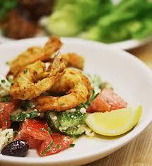 provincial cuisine the provincial apex restaurant apex farm fresh ingredients