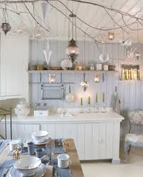 popular kitchen cabinet shabby chic white my home design journey