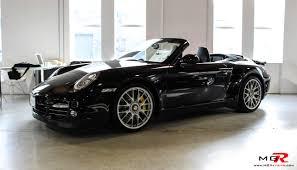 2011 porsche 911 turbo s cabriolet for sale photos porsche 911 turbo s cabriolet m g reviews