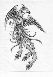 192 best tattoo phoenix images on pinterest tattoo phoenix a