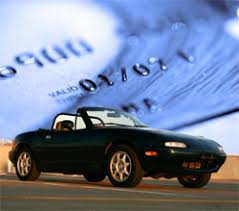 car rentals that accept prepaid debit cards rent a car with debit card or expect to try harder