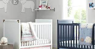Crib With Mattress Wayfair Baby Cribs Baby Crib With Mattress Wayfair Baby Crib