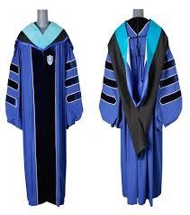 graduation apparel classic graduation gowns for students view graduation
