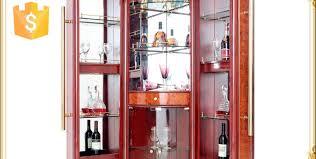 Small Bar Cabinet Ideas Bar Portable Mini Bar Furniture Design Ideas Home Bar Chairs
