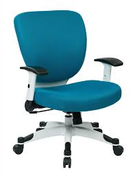 light blue desk chair steelcase gesture office chair within light blue desk chair used