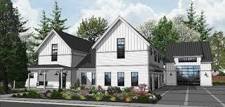 dreams homes coming soon 2017 street of dreams fowler home design
