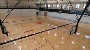 Commercial Wood Flooring Kuhn Specialty Flooring Commercial Wood Flooring Educational