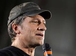 Mike Rowe House - mike rowe says high grads should take a gap year business