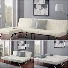 Sleeper Sectional Sofa With Chaise Furniture Armchair Sofa Bed Chaise Loveseat Sleeper Sectional